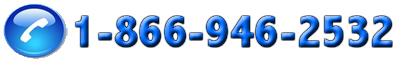 Call Us 1-888-293-9227