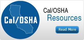 Cal / OSHA