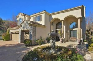 Agoura Hills Window Cleaning