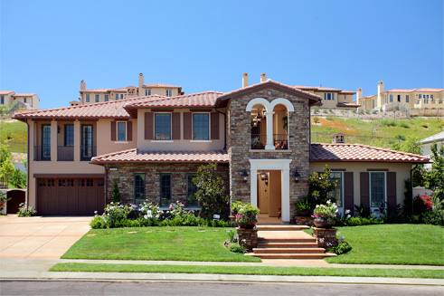 Calabasas window cleaning america 39 s best window cleaning for Calabasas oaks homes for sale